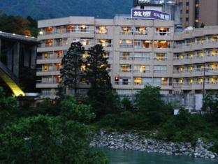 /bg-bg/hotel-togen/hotel/toyama-jp.html?asq=jGXBHFvRg5Z51Emf%2fbXG4w%3d%3d