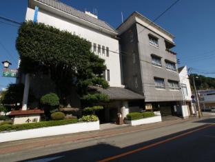 /de-de/imakuni-ryokan/hotel/miyazaki-jp.html?asq=jGXBHFvRg5Z51Emf%2fbXG4w%3d%3d