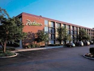 /da-dk/radisson-rochester-airport/hotel/rochester-ny-us.html?asq=jGXBHFvRg5Z51Emf%2fbXG4w%3d%3d