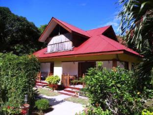 /da-dk/chloes-cottage-self-catering/hotel/seychelles-islands-sc.html?asq=jGXBHFvRg5Z51Emf%2fbXG4w%3d%3d