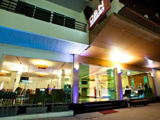 /id-id/c-n-hotel/hotel/phuket-th.html?asq=jGXBHFvRg5Z51Emf%2fbXG4w%3d%3d