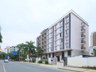 /cs-cz/sanya-ji-fu-rose-holiday-hotel/hotel/sanya-cn.html?asq=jGXBHFvRg5Z51Emf%2fbXG4w%3d%3d