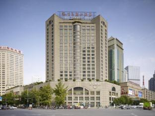 /cs-cz/chengdu-yinhe-dynasty-hotel/hotel/chengdu-cn.html?asq=jGXBHFvRg5Z51Emf%2fbXG4w%3d%3d