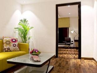 /da-dk/sk-premium-park-bhiwadi_2/hotel/bhiwadi-in.html?asq=jGXBHFvRg5Z51Emf%2fbXG4w%3d%3d