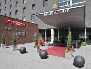 /bg-bg/apple-park-hotel-maastricht/hotel/maastricht-nl.html?asq=jGXBHFvRg5Z51Emf%2fbXG4w%3d%3d