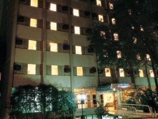 /ja-jp/san-juan-tour-foz/hotel/foz-do-iguacu-br.html?asq=jGXBHFvRg5Z51Emf%2fbXG4w%3d%3d