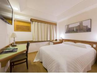 /ja-jp/bella-italia-hotel-eventos/hotel/foz-do-iguacu-br.html?asq=jGXBHFvRg5Z51Emf%2fbXG4w%3d%3d