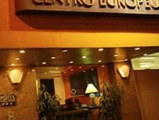 /ca-es/hotel-estacao-express/hotel/curitiba-br.html?asq=jGXBHFvRg5Z51Emf%2fbXG4w%3d%3d