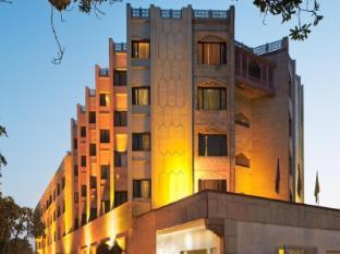 /bg-bg/mansingh-palace-hotel-agra/hotel/agra-in.html?asq=jGXBHFvRg5Z51Emf%2fbXG4w%3d%3d