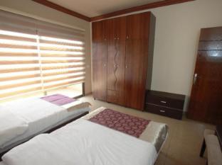 /ar-ae/silver-apartments/hotel/beirut-lb.html?asq=jGXBHFvRg5Z51Emf%2fbXG4w%3d%3d