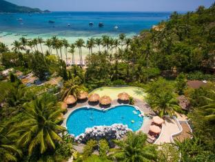 /ja-jp/koh-tao-cabana-hotel/hotel/koh-tao-th.html?asq=jGXBHFvRg5Z51Emf%2fbXG4w%3d%3d