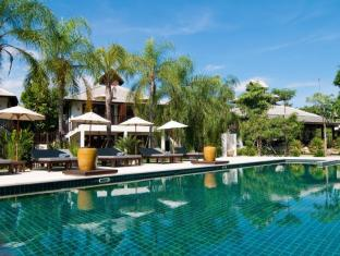 /bg-bg/the-quarter-resort/hotel/pai-th.html?asq=jGXBHFvRg5Z51Emf%2fbXG4w%3d%3d