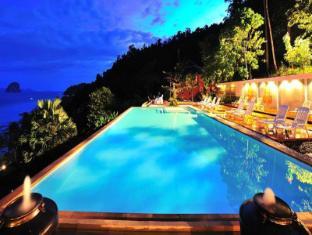 /ca-es/koh-ngai-cliff-beach-resort/hotel/koh-ngai-trang-th.html?asq=jGXBHFvRg5Z51Emf%2fbXG4w%3d%3d