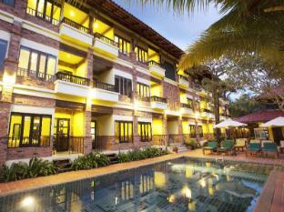 /ja-jp/motive-cottage-resort/hotel/khao-lak-th.html?asq=jGXBHFvRg5Z51Emf%2fbXG4w%3d%3d
