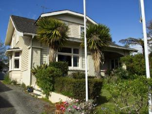 /cs-cz/the-gables-b-b/hotel/picton-nz.html?asq=jGXBHFvRg5Z51Emf%2fbXG4w%3d%3d