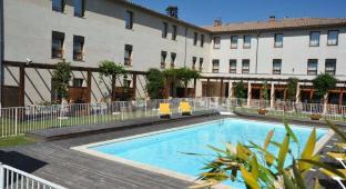 /de-de/les-oliviers-carcassonne-cite/hotel/carcassonne-fr.html?asq=jGXBHFvRg5Z51Emf%2fbXG4w%3d%3d