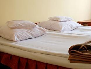 /ca-es/hotel-katowice-economy/hotel/katowice-pl.html?asq=jGXBHFvRg5Z51Emf%2fbXG4w%3d%3d