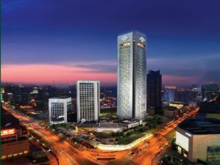 /da-dk/jinling-hotel-nanjing/hotel/nanjing-cn.html?asq=jGXBHFvRg5Z51Emf%2fbXG4w%3d%3d