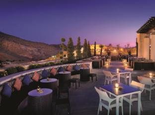 /ar-ae/movenpick-resort-petra/hotel/petra-jo.html?asq=jGXBHFvRg5Z51Emf%2fbXG4w%3d%3d