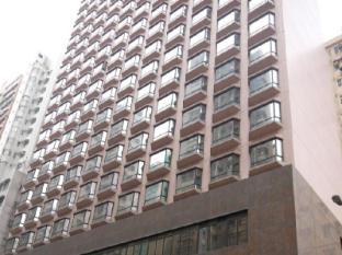ザ サウス チャイナ ホテル