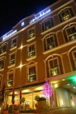 /ar-ae/silverton-hotel-suites/hotel/al-khobar-sa.html?asq=jGXBHFvRg5Z51Emf%2fbXG4w%3d%3d