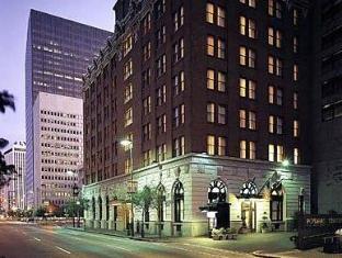 /ca-es/the-whitney-hotel/hotel/new-orleans-la-us.html?asq=jGXBHFvRg5Z51Emf%2fbXG4w%3d%3d