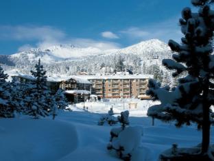 /de-de/juniper-springs-resort/hotel/mammoth-lakes-ca-us.html?asq=jGXBHFvRg5Z51Emf%2fbXG4w%3d%3d