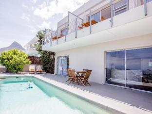 /ar-ae/finchley-guesthouse/hotel/cape-town-za.html?asq=jGXBHFvRg5Z51Emf%2fbXG4w%3d%3d