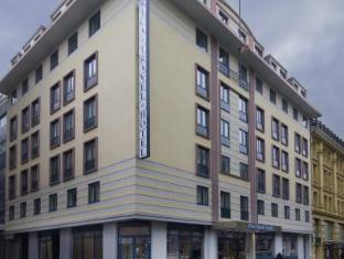 /de-de/scandic-karl-johan/hotel/oslo-no.html?asq=jGXBHFvRg5Z51Emf%2fbXG4w%3d%3d