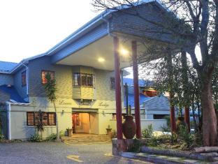 /ca-es/loerie-guest-lodge/hotel/george-za.html?asq=jGXBHFvRg5Z51Emf%2fbXG4w%3d%3d