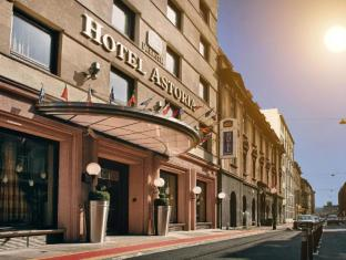 /ca-es/best-western-premier-hotel-astoria/hotel/zagreb-hr.html?asq=jGXBHFvRg5Z51Emf%2fbXG4w%3d%3d