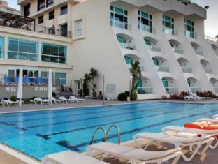 /de-de/golan-hotel/hotel/tiberias-il.html?asq=jGXBHFvRg5Z51Emf%2fbXG4w%3d%3d