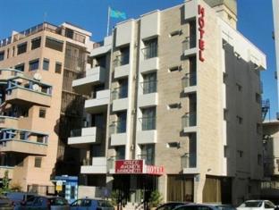 /da-dk/armon-hayarkon-hotel/hotel/tel-aviv-il.html?asq=jGXBHFvRg5Z51Emf%2fbXG4w%3d%3d