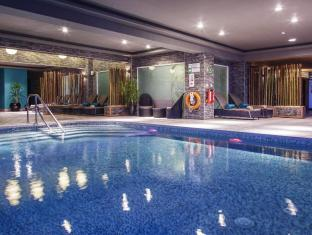 /et-ee/the-palace-hotel/hotel/sliema-mt.html?asq=jGXBHFvRg5Z51Emf%2fbXG4w%3d%3d