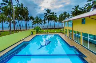 /de-de/hotel-villa-viana/hotel/marawila-lk.html?asq=jGXBHFvRg5Z51Emf%2fbXG4w%3d%3d
