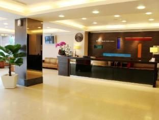 /bg-bg/manbo-holiday-hotel/hotel/hualien-tw.html?asq=jGXBHFvRg5Z51Emf%2fbXG4w%3d%3d