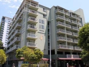 /he-il/luma-luma-holiday-apartments/hotel/darwin-au.html?asq=jGXBHFvRg5Z51Emf%2fbXG4w%3d%3d