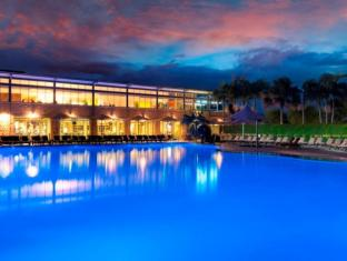 /bg-bg/crowne-plaza-hunter-valley_2/hotel/hunter-valley-au.html?asq=jGXBHFvRg5Z51Emf%2fbXG4w%3d%3d
