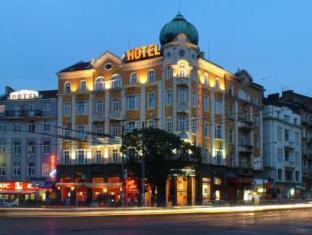 /en-sg/hotel-lion-sofia/hotel/sofia-bg.html?asq=jGXBHFvRg5Z51Emf%2fbXG4w%3d%3d