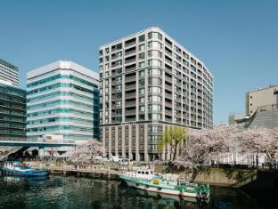 /de-de/hotel-edit-yokohama/hotel/yokohama-jp.html?asq=jGXBHFvRg5Z51Emf%2fbXG4w%3d%3d
