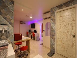 /ca-es/riviera-motel/hotel/goyang-si-kr.html?asq=jGXBHFvRg5Z51Emf%2fbXG4w%3d%3d