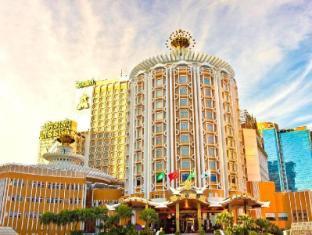/he-il/hotel-lisboa/hotel/macau-mo.html?asq=jGXBHFvRg5Z51Emf%2fbXG4w%3d%3d