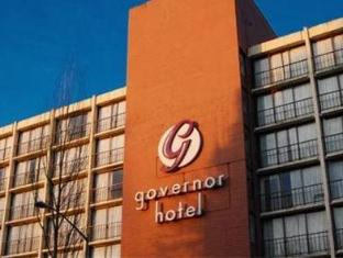 /ar-ae/the-governor-a-coast-hotel/hotel/olympia-wa-us.html?asq=jGXBHFvRg5Z51Emf%2fbXG4w%3d%3d