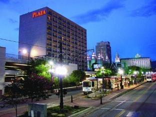 /bg-bg/salt-lake-plaza-hotel-at-temple-square/hotel/salt-lake-city-ut-us.html?asq=jGXBHFvRg5Z51Emf%2fbXG4w%3d%3d