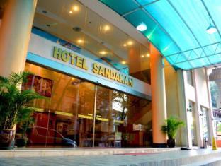 /ar-ae/sandakan-hotel/hotel/sandakan-my.html?asq=jGXBHFvRg5Z51Emf%2fbXG4w%3d%3d