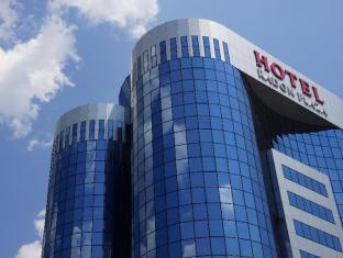 /lt-lt/radon-plaza-hotel/hotel/sarajevo-ba.html?asq=jGXBHFvRg5Z51Emf%2fbXG4w%3d%3d