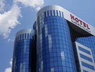 /en-sg/radon-plaza-hotel/hotel/sarajevo-ba.html?asq=jGXBHFvRg5Z51Emf%2fbXG4w%3d%3d