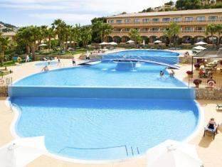 /bg-bg/mon-port-hotel-spa/hotel/majorca-es.html?asq=jGXBHFvRg5Z51Emf%2fbXG4w%3d%3d