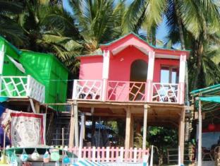 Abel Cressida Resort