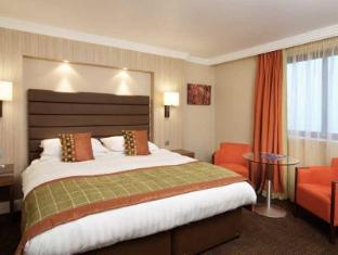 /da-dk/the-westerwood-hotel-and-golf-resort-qhotels/hotel/cumbernauld-gb.html?asq=jGXBHFvRg5Z51Emf%2fbXG4w%3d%3d